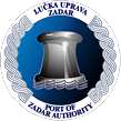Lučka uprava Zadar